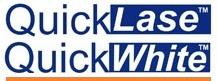 Quicklase Quickwhite