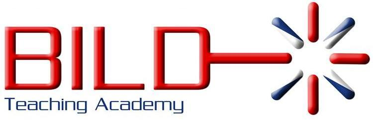 BILD Academy