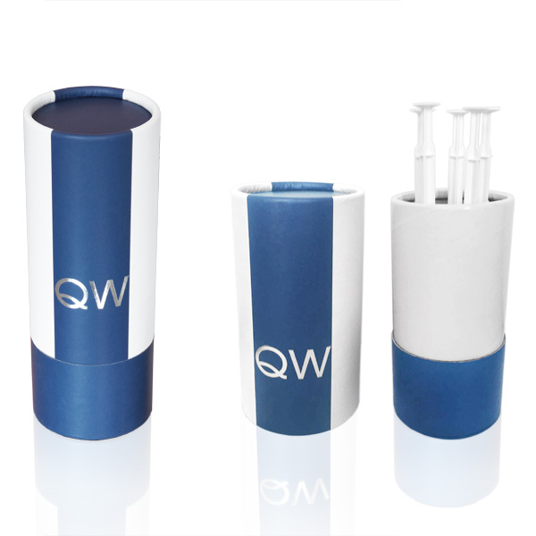 Quickwhite home whitening