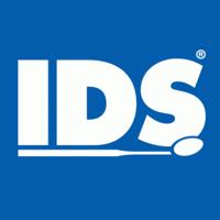 ids-cologne_logo_500