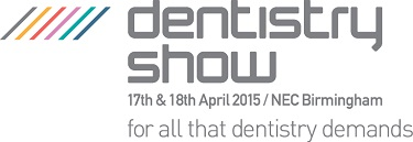 Dentistry Show 2015